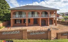 1 Jane Avenue, Warrawong NSW