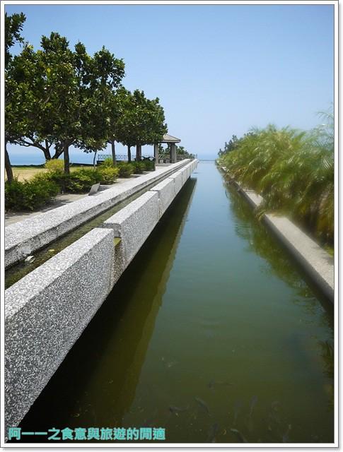 台東成功旅遊景點都歷遊客中心親子寓教於樂阿一一image007