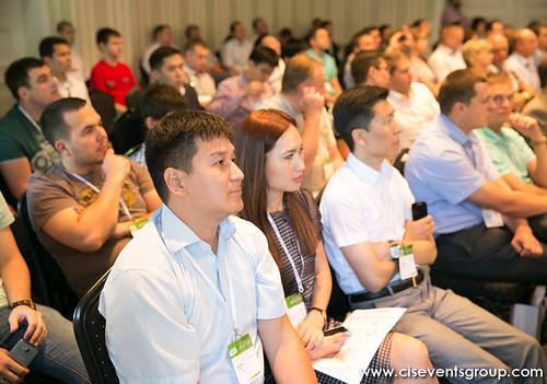 ADCAC&AIPBIT-2015 (Almaty, 17.06)
