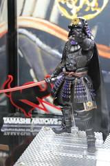 IMG_6257 (theinfamouschinaman) Tags: nerd geek cosplay sdcc sandiegocomiccon nerdmecca sdcc2015