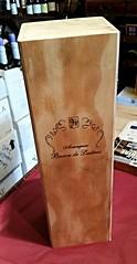 Baron de Lustrac 1966 Vintage Armagnac (Fareham Wine) Tags: vintage de hampshire 1966 50th birthdaygift 50thanniversary baron armagnac 50thbirthday anniversarypresent 1966vintage lustrac hampshirewine farehamwinecellar barondelustrac vintagearmagnac barondesigognac sigognac 1966vintagearmagnac