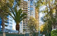 117/3 Sorrell Street, Parramatta NSW