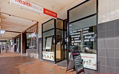 105 Mulga Road, Oatley NSW