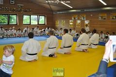 Judo0233