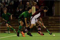 Melville Boys 11-12 Vs UWA_ (101) (Chris J. Bartle) Tags: men hockey boys june club university 26 under young australia western 17 uni vs 1112 uwa melville 2015 a superturf uwahc
