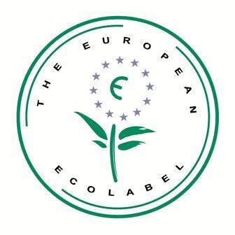Картинки по запросу Эколейбл Европейского союза
