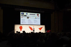 "LMR.TEDx.Tauranga.2015_10s • <a style=""font-size:0.8em;"" href=""http://www.flickr.com/photos/64034437@N02/19536241384/"" target=""_blank"">View on Flickr</a>"
