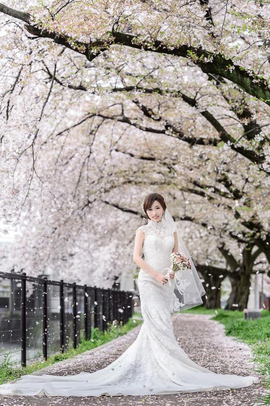 日本婚紗,京都婚紗,櫻花婚紗,新祕藝紋,婚攝,WHITE手工婚紗,海外婚紗,大阪婚紗,神戶婚紗,white婚紗價格,DSC_0018
