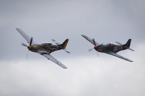 "Flying Legends 2015 • <a style=""font-size:0.8em;"" href=""http://www.flickr.com/photos/25409380@N06/19625102049/"" target=""_blank"">View on Flickr</a>"