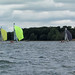 "Hansa European Championships<br /><span style=""font-size:0.8em;"">11th July 2015 - Rutland Water -  (C) D. Pilcher</span> • <a style=""font-size:0.8em;"" href=""http://www.flickr.com/photos/112847781@N02/19689314792/"" target=""_blank"">View on Flickr</a>"