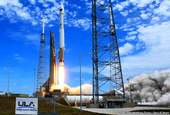 "Atlas V-401 / GPS IIF-10 Launch • <a style=""font-size:0.8em;"" href=""http://www.flickr.com/photos/12150483@N04/19762649291/"" target=""_blank"">View on Flickr</a>"