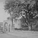 Castle Gate, Mohill, Co. Leitrim