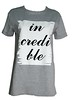 10920927_773221852727404_2327541299168155964_n (lovelira.ireland) Tags: white black love shop grey sale top now incredible tee grpahic