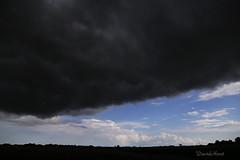 Cloud Cover (david.horst.7) Tags: sky cloud storm clouds landscape