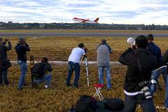 por Ernane Rocha/Canon Brasil (Aeroporto de Braslia) Tags: braslia aeroporto spotting bsb spotter