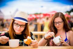 Woodstock Festival Poland 2014