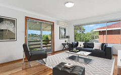 37 Saric Avenue, Georges Hall NSW