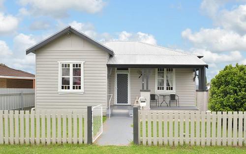 21 Guest Street, Cessnock NSW 2325