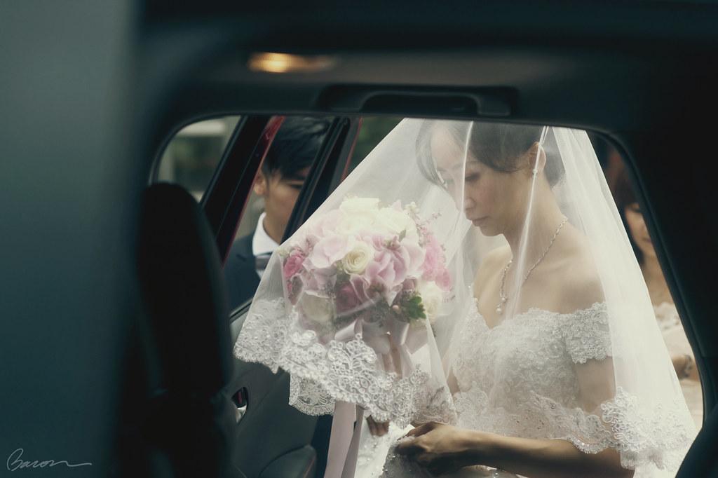 Color_092, BACON, 攝影服務說明, 婚禮紀錄, 婚攝, 婚禮攝影, 婚攝培根, 故宮晶華