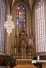 LE CHŒUR (cirodde71) Tags: église de molsheim