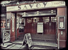The Savoy Monmouth 10/365 (radleyfreak) Tags: monmouth monmouthshire wales uk theatre cinema oldest films