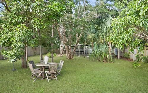 141 Alcorn Street, Suffolk Park NSW 2481