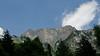 2014.06.20.073 La vallée de la Lütschine Noire (alainmichot93 (Bonjour à tous et Bonne année)) Tags: 2014 suisse schweiz svizzera cantondeberne valléedelalütschinenoire montagne mont arbre ciel nuages chalet forêt