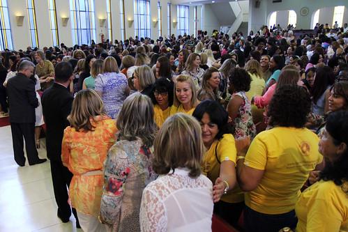 Congresso_feminino_2014-7
