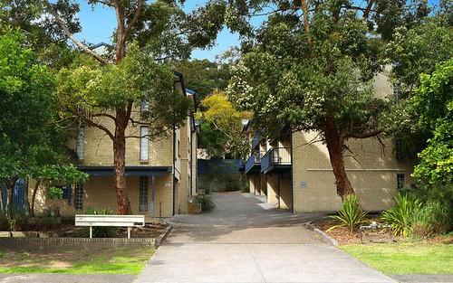 10/171-173 Gertrude Street, Gosford NSW 2250