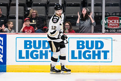 """Nailers_Monarchs_12-20-16-5 • <a style=""""font-size:0.8em;"""" href=""""http://www.flickr.com/photos/134016632@N02/31632750412/"""" target=""""_blank"""">View on Flickr</a>"""