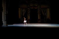 Cuba. Examen de bailarinas en el Ballet Nacional (ver grande) (carnuzo) Tags: leica m9