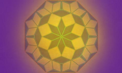 """Constelaciones Radiales, visualizaciones cromáticas de circunvoluciones cósmicas • <a style=""""font-size:0.8em;"""" href=""""http://www.flickr.com/photos/30735181@N00/31797920593/"""" target=""""_blank"""">View on Flickr</a>"""