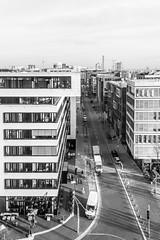 HafenCity (michael_hamburg69) Tags: hamburg germany deutschland hafencity amkaiserkai photowalkmitmargrit architektur architecture amkaiserkai62 büro office bürogebäude street