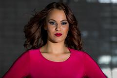 20170115-95-Edit (Toisto) Tags: women photoshoot dress glamour shadow nikon nikkor beautiful tattoo girl model people portrait face cute eyes hair young