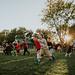 33.School of Soccer Class Three-15_id112354479