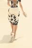 Vestido de Noiva - Mônica Spohn (Jessika Dantas) Tags: jessikadantasdesign jessikadantascorseteria 2013 casamento casamentodedia copacabana editorial facebook fotografeumaideia fotografia ingridalvesphoto lapísdenoiva mônicaspohn noiva book feminino ensaiofeminino girl love vestidodenoiva wedding dress bride weddingdress corset corseteria corsetery