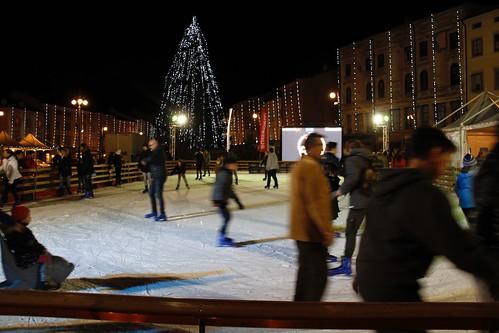 Gorizia - Natale 2016 17