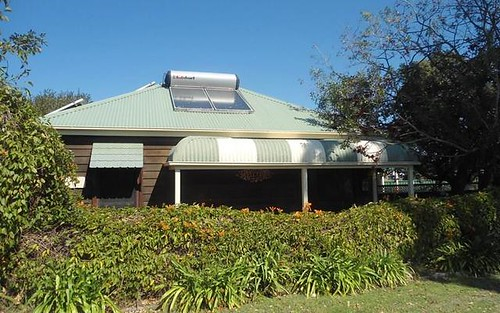 8 Powell St, West Wallsend NSW 2286