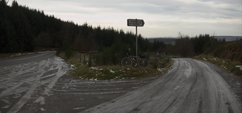 Slug Road
