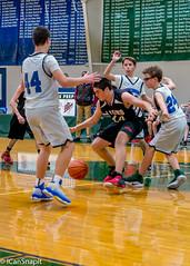 20170109-CTCS MSbb vs Vanguard-050 (rtmarwitz) Tags: basketball ctcs ctcsathletics ctcsmiddleschoollionsbasketball da50 lightroom middle pentaxk5iis school vanguard action sports