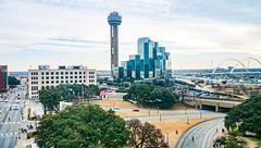 2016.12.29 Grassy Knoll and School Books, Dallas, TX USA 09800