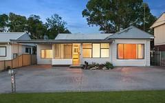 10 Third Avenue, Toukley NSW