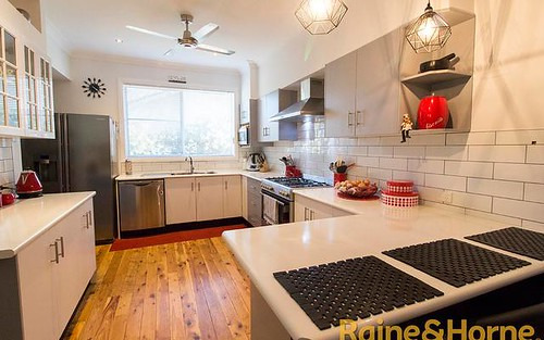 113 Fifth Avenue, Narromine NSW 2821