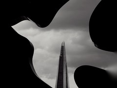the shard (rocami19) Tags: leica dlux5