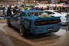 DSC_6732.jpg (Mizore Albright) Tags: d750 nikon tas srt tokyoautosalon cars dodge tas2017 challenger