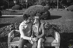 OF-PreCasamentoJoanaRodrigo-169 (Objetivo Fotografia) Tags: casal casamento précasamento prewedding wedding silhueta amor cumplicidade dois joana rodrigo portoalegre retrato love felicidade happiness happy