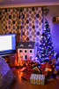presents ready for the kids (grahamdale74) Tags: xmas 2016 alyssia caitlin chel roy joan wetlands