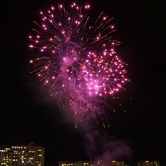 "New Years Eve,  2016 Cairns • <a style=""font-size:0.8em;"" href=""http://www.flickr.com/photos/146187037@N03/32016145995/"" target=""_blank"">View on Flickr</a>"