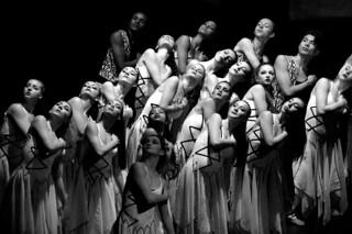 histoires d'apprentis danseurs - Opéra Avignon