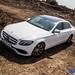 2017-Mercedes-E-Class-LWB-15